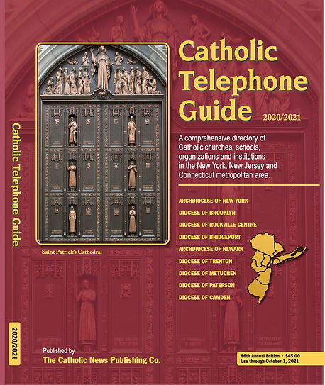 TelephoneGuide_Cover_20.jpg