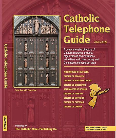 TelephoneGuide_Cover_20.jpg
