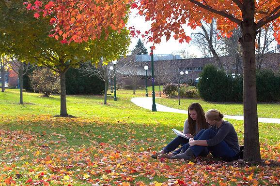 Experience Castleton, Explore Vermont