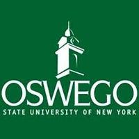 SUNY Oswego