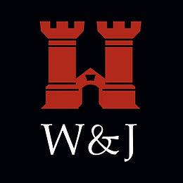 Washington & Jefferson College