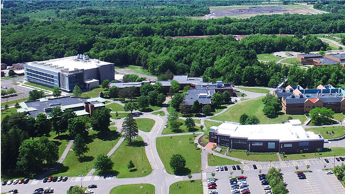 SUNY Poly Offers Exciting and Affordable Educational Opportunities