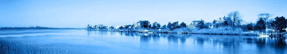 Long-Island.jpg