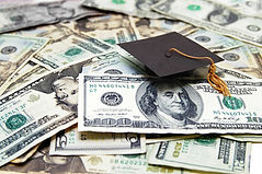 Financial Aid - How to Pay for College