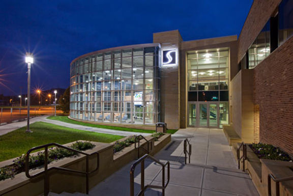 Shawnee State University is Preparing Students to Succeed in Tomorrow's World