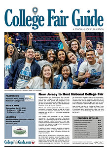 Northern New Jersey College Fair.jpg
