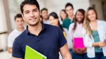 How to Compare Two-Year with Four-Year College Programs