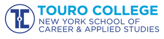 nyscas_logo_2020_no_bg.png