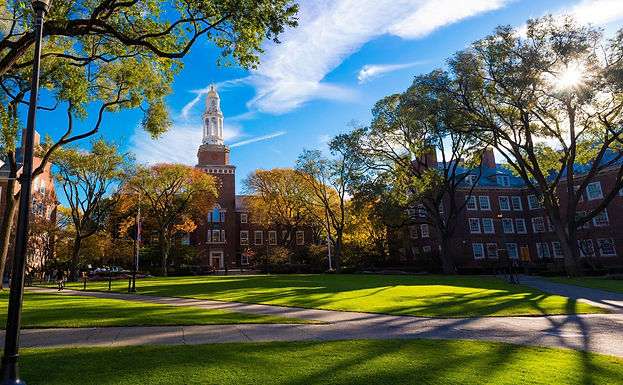 Brooklyn College Provides Everything You Need for Your Career