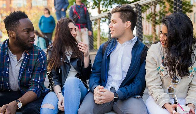 Future Nurses Have an Edge at Pace University