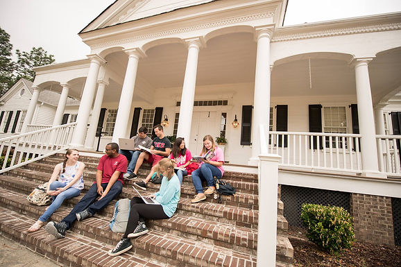 USC Aiken Offers Benefits for Qualified Florida Residents