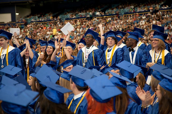 St. Petersburg College: Preparing Students for High-Wage, In-Demand Jobs