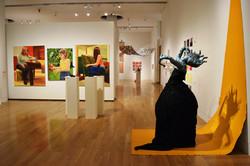 Pennsylvania Academy of the Fine Art