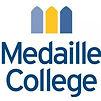 Medaille logo.jpg