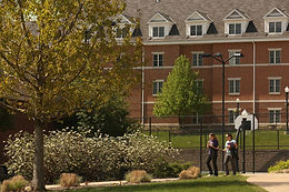 Discover Growth and Opportunity at California University of Pennsylvania