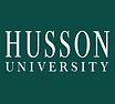 Husson logo.png