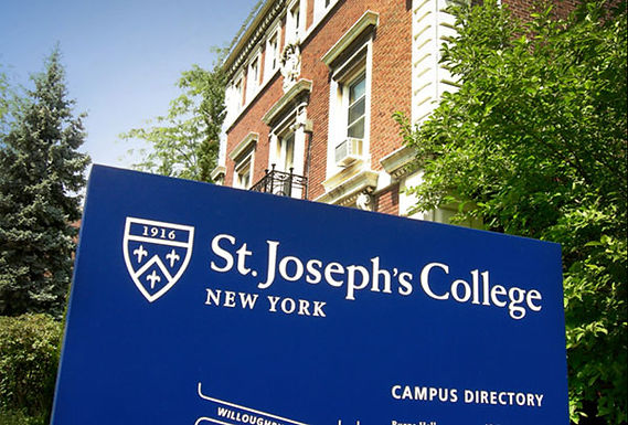 SJC Long Island: Your First Step to a More Successful Future