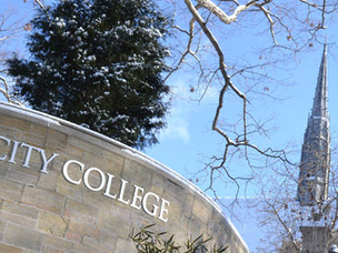 Grove City College: Building a Strong and Faithful Future