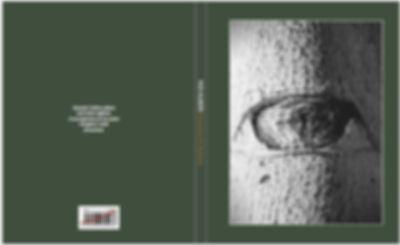 NOI ALBERI-Book