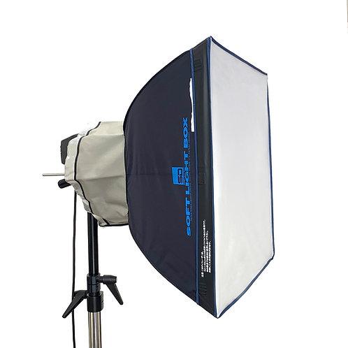ソフトライトBOX 50×50cm