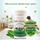 Thumbnail: Effervescent Disinfection Anti-Bacterial 100 Tablets $5.00 EA BOTTLE