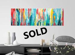 Sold Australia ohmyprints-20012020-135506 (1)