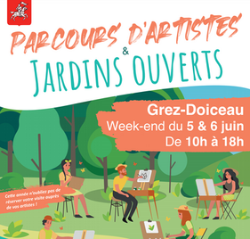 Parcours Artists 2021.png