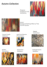 AUTUMN COLLECTION PDF-page-001.jpg