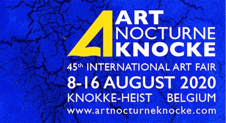 Nocturne Logo.tif