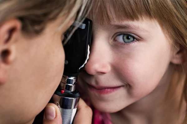 girl-getting-eye-exam.jpg