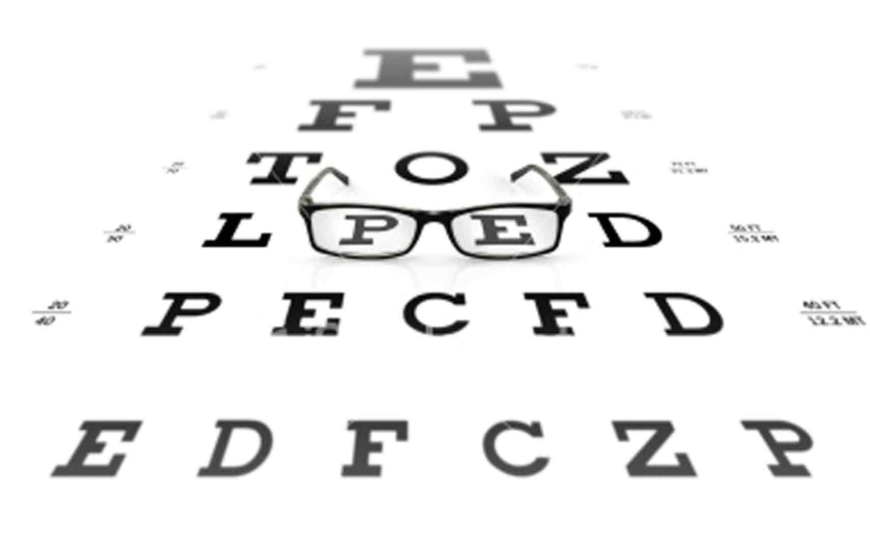 glasses_and_eye_chart_2.jpg