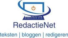 Samenwerking met RedactieNet