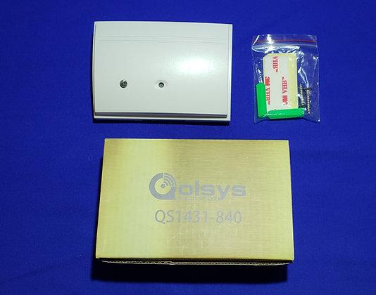 IQ Glass Break Detector