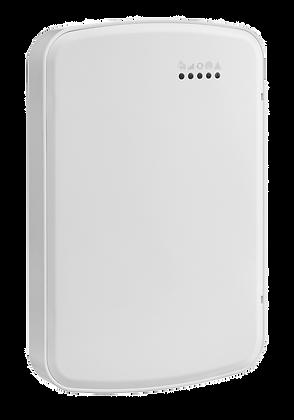 Alarm.com DSC Neo Communicator
