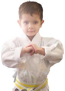 Self Discipline image.jpg
