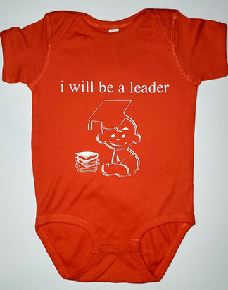 i will be a leader.jpg