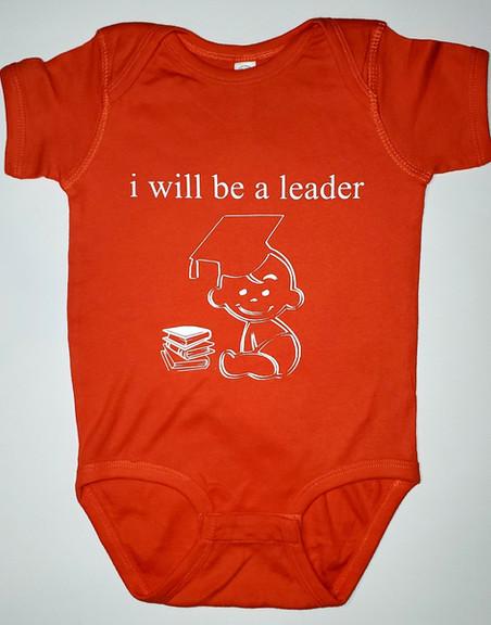 i will be a leader.jpg