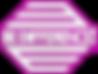 BTD_Logo (R)_fuschia_300dpi.png