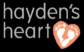 haydens heart
