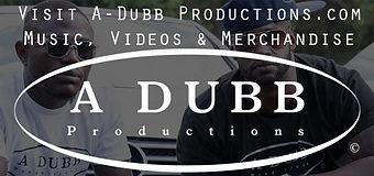 A-dubb productions affiliate