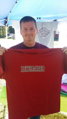 Event planner supporting #btdllc Lawerenceville NJ