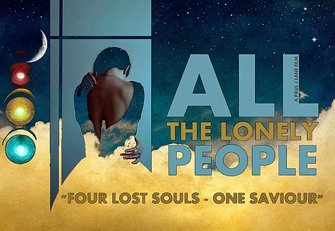 All The Lonely People 2021.webp