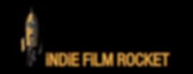 indie film rocket.png