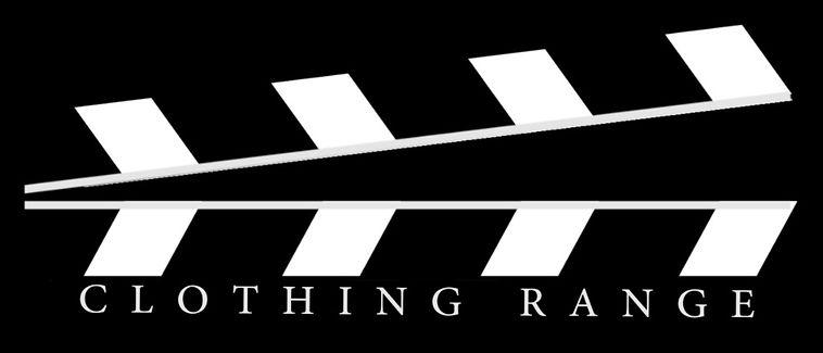 FILM FACTA Clothing Range