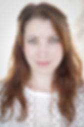 Joanna Rose Barton-57-2.jpg