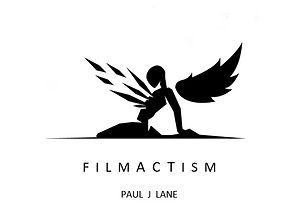 filmactism paul j lane.jpg