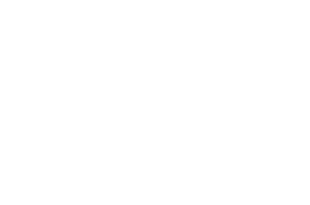 OFFICIAL SELECTION - I AM FILM AWARDS -