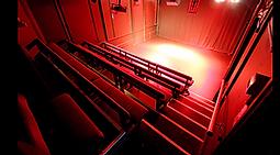 indie film rocket audition room.png