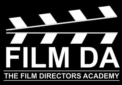 The Film Directors Academy