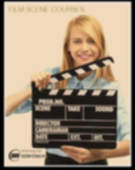 filmactorsclubacademy.jpg